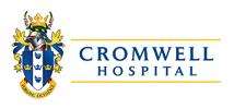 cromwellhospital